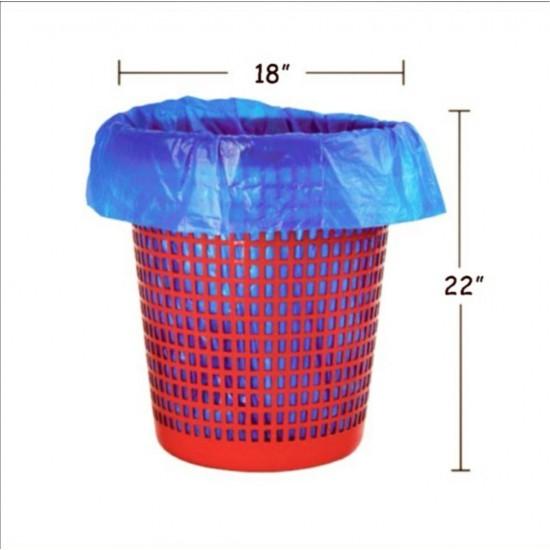 Garbage Bag 47cm x 54cm (30pcs)