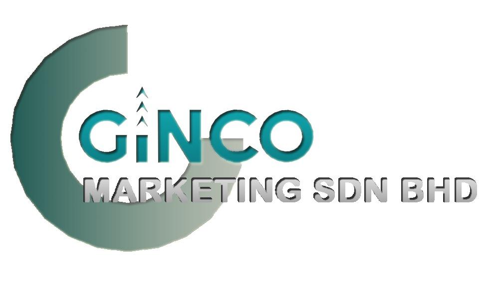 GINCO MARKETING SDN BHD