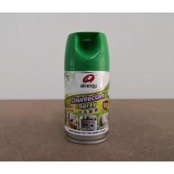 Airnergy Disinfectant Spray 250ml