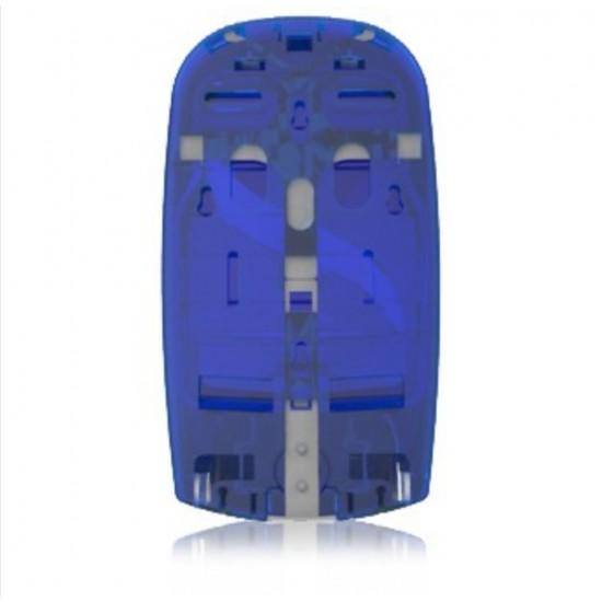 SL1000 Liquid Dispensing Solution (1000ml)