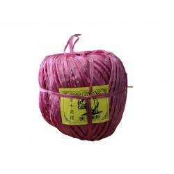 Rafia String [1Kg]
