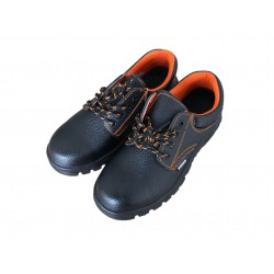 SOBAR P800 Low Cut Safety Shoes