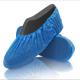 CPE Disposable Shoe Cover [100pcs]